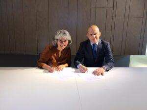 Rotterdam wil kennis en ervaring vluchtelingen benutten
