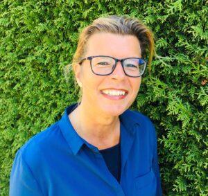 Taalonderwijs op afstand: in gesprek met docent Danielle Boon