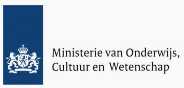 ministerie van onderwijs cultuur en wetenschap