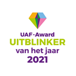 UAF Award vignet thumbnail